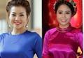 'Con gái ông Trùm' Thanh Hương bị ca nương Kiều Anh tố nhận vơ giọng hát