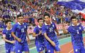 Thiếu vắng nhiều trụ cột, Thái Lan khó làm nên chuyện tại King's Cup 2018