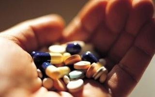 Bác sĩ khuyến cáo không lạm dụng thuốc để điều trị cúm
