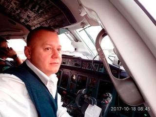 Tiết lộ hành khách và phi hành đoàn xấu số trên máy bay rơi ở Nga