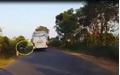 Thông tin bất ngờ vụ xe khách lấn làn gây tai nạn rồi bỏ mặc nạn nhân