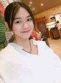 Lộ diện người yêu xinh như hot girl của Nguyễn Phong Hồng Duy