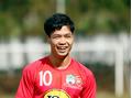 Chết cười với những biệt danh siêu hài của các cầu thủ U23 Việt Nam