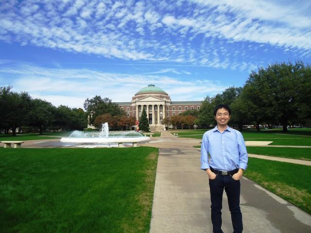 3 công trình nghiên cứu ấn tượng của học giả Việt năm 2017