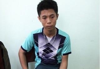 Thảm án 5 người chết ở Sài Gòn: Vì sao nghi phạm dễ dàng gây án?