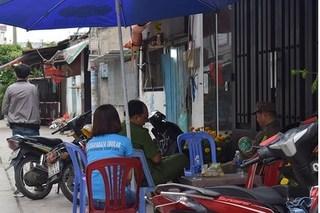 Vụ thảm sát 5 người tử vong ở Sài Gòn: Nỗi đau thắt lòng trong con hẻm nhỏ