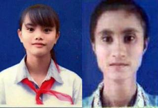 """Nghệ An: Đang tìm kiếm 2 thiếu nữ """"mất tích"""" khi đi chơi Tết"""