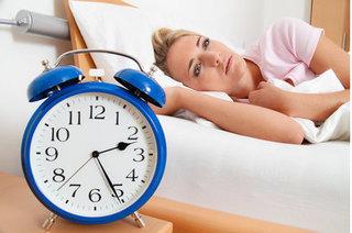 Hiểm họa khôn lường từ thói quen không ngủ đủ giấc