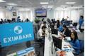 'Sếp' ngân hàng Eximbank chiếm gần 250 tỷ đồng của khách rồi bỏ trốn