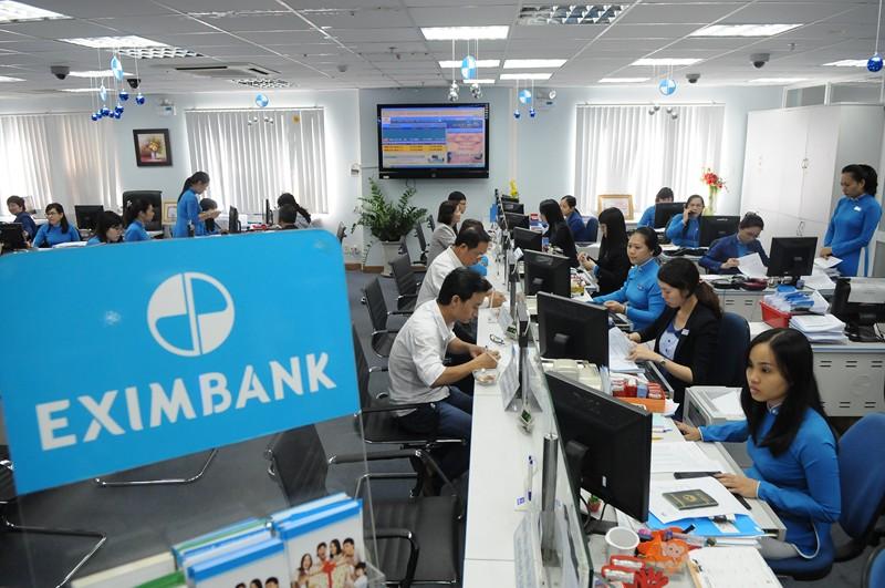 Sếp ngân hàng Eximbank chiếm gần 250 tỷ đồng của khách rồi bỏ trốn