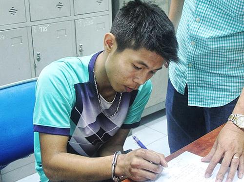 Thảm án 5 người bị sát hại ở Sài Gòn: Thêm thông tin bất ngờ
