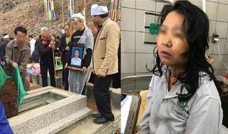 Nữ điều dưỡng phải nhập viện cấp cứu vì nghi uống thực phẩm chức năng ở Sơn La đã tử vong