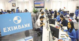 245 tỷ đồng 'bốc hơi' ở Eximbank, Ngân hàng Nhà nước nói gì?