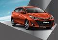Toyota Yaris 2018 giá chỉ 225 triệu đồng, khách hàng Việt 'sốt ruột'