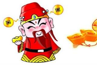 Ngày Vía Thần tài tại Việt Nam và Trung Quốc có gì khác biệt?