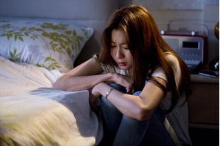 Mùng 7 Tết, cô gái than vãn vì vẫn không được về nhà mẹ đẻ và những nỗi sợ của các nàng dâu trẻ