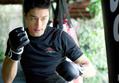 Phía Johnny Trí Nguyễn khẳng định không giao đấu với võ sư Flores