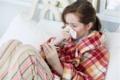 Cảnh giác nguy cơ dịch bệnh lây lan nhanh chóng khi thời tiết nồm ẩm