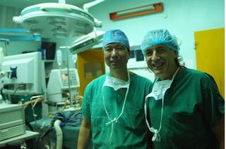 Những bác sĩ tài năng đưa y học Việt Nam vươn tầm quốc tế