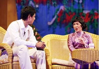 NSND Hồng Vân đóng cửa sân khấu kịch sau 2 năm thua lỗ