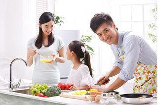 Trời nồm ẩm, bỏ túi mẹo bảo quản thực phẩm tránh gây hại cho sức khỏe