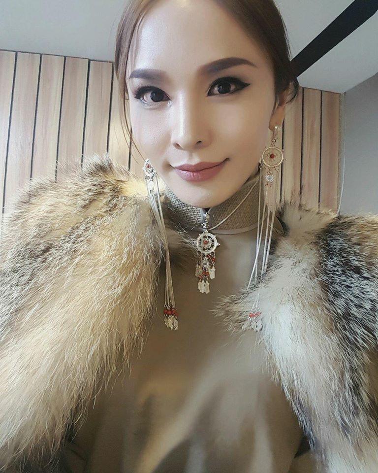 Những đối thủ của Hương Giang tại Hoa hậu chuyển giới Quốc tế