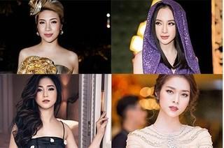 Không chỉ Pha Lê, nhiều sao Việt cũng từng bức xúc vì bị gạ