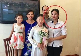 Nam Định: Nữ sinh lớp 11 khóa tài khoản facebook, mất tích bí ẩn