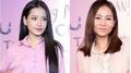 Thu Minh bị nghi ngờ ''đá xéo'' giọng hát của Chi Pu lần 2