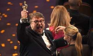 Oscar 2018 bị chỉ trích vì trao giải cho nhân vật từng bị kết tội xâm hại tình dục