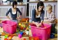 90% cha mẹ Việt đang mắc 4 sai lầm này khiến trẻ bướng bỉnh thêm gấp bội lần