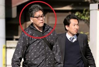 Nghi phạm sát hại bé Nhật Linh sắp ra hầu tòa dù ngoan cố im lặng