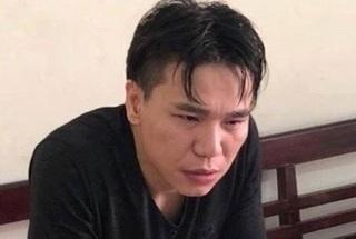Thiếu nữ tử vong khi ở cùng ca sĩ Châu Việt Cường: 'Cô bé có giọng hát hay và mơ trở thành ca sĩ'