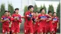 Báo châu Á: Bóng đá Việt Nam cần phải khác Hàn Quốc