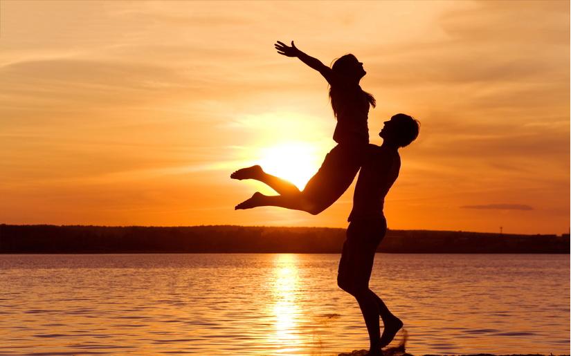 Con giáp có tình yêu đẹp khiến người khác phát hờn 2