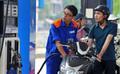 Giá xăng dự báo sẽ tăng trong ngày 8/3?