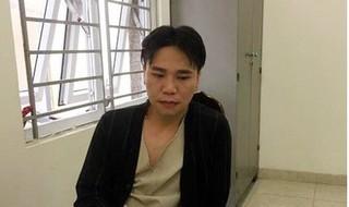 Ca sĩ Châu Việt Cường phải nhập viện cấp cứu vì ăn quá nhiều tỏi