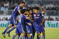 HLV Dương Minh Ninh tiết lộ cầu thủ quan trọng nhất của CLB HAGL