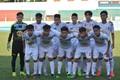 HLV Hoàng Anh Tuấn nhận nhận định bất ngờ các cầu thủ trẻ HAGL JMG
