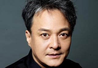 Sốc: Tài tử Jo Min Ki tự tử sau khi bị 20 người cáo buộc quấy rối tình dục