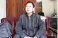 Nghệ An: Bé gái 6 tuổi nghi bị gã hàng xóm xâm hại