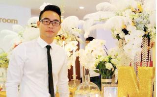 Chủ tịch tỉnh Quảng Trị: 'Tôi ký quyết định chưa bổ nhiệm con trai'