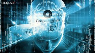 Sẽ có cuộc sống bất tử qua trí tuệ nhân tạo?
