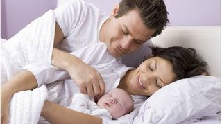 12 giải pháp sớm có con cho các cặp vợ chồng vô sinh, hiếm muộn