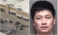 Người đàn ông gốc Việt sát hại và đốt nhà bạn gái ở Mỹ