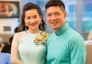 Bà xã Bình Minh nói về Clip con dâu 'bật' mẹ chồng trên truyền hình: Trả treo leo lẻo như thế thì ghê quá!