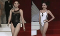 Sau 20 năm, clip trình diễn áo tắm của chung kết Hoa hậu Việt Nam 1998 'gây sốt'