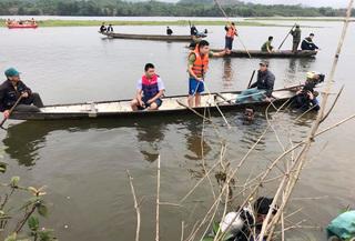 Vụ bé gái 11 tuổi mất tích ở Huế: Phép màu đã không xảy ra