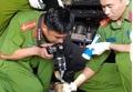 Vụ cháy nhà ở Đà Lạt khiến 5 người tử vong: Đã xác định được nghi can