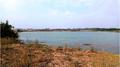 Sai phạm tại Công ty TNHH Phước An: Đã đủ điều kiện đóng cửa mỏ cát Thạch Đà?